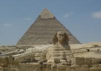120607_ピラミッド