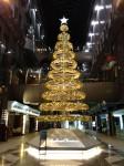 121219_クリスマスツリー
