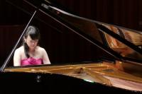 130917_ピアノコンサート